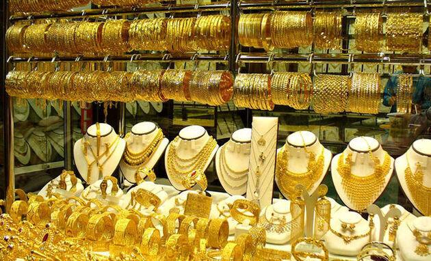 ویدئو   برای خرید طلا مالیات اضافی ندهید   مصوبه مجلس به غیر از طلا شامل چه کالاهایی میشود؟