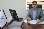ساخت ۱۳۵ کیلومتر بزرگراه و راه اصلی در سیستان و بلوچستان