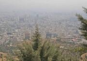 سال سخت مقابله با آلودگی هوا
