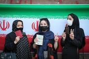 زنان در کدام شهرها صندلیهای پارلمان شهری را گرفتند؟ | بوشهر و بوکان شگفتیساز انتخابات