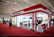 چهارمین نمایشگاه بینالمللی کاغذ و مقوا آغاز به کار کرد