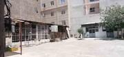 روزی روزگاری درشکهخانه ارباب تقی