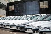 عرضه خودرو در بورس، فاصله قیمت بازار و کارخانه را از بین میبرد