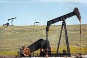 سهم ناچیز استانهای نفت خیز از درآمد نفت