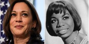 معاون رئیسجمهور آمریکا به گرفتن املاک خواننده مشهور سیاهپوست متهم شد