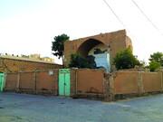 ماجرای احیای یک دانشگاه تاریخی در کرمان