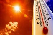 تعطیلی ادارات ۴ شهرستان به دلیل گرمای بالای ۵۰ درجه