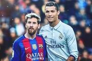عکس | شوک به هواداران فوتبال با پیشنهاد حیرتانگیز | لاپورتا بزرگترین انتقال تاریخ فوتبال را رقم میزند؟
