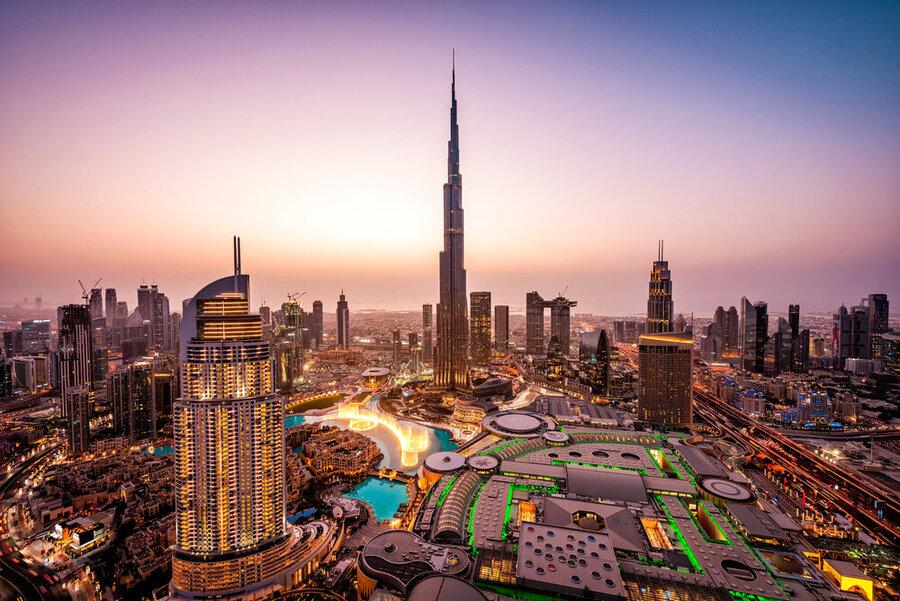 بهترین و بدترین شهرهای جهان از نظر پایداری | جده درعربستان پایینترین جایگاه شهرهای زیستپذیر را دارد