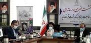 سرقت؛ بیشترین جرم در استان مرکزی