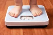 چاقی مادران، پیشگوی چاقی فرزندان