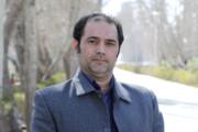 دبیر شورایاری محله بهداشت | کار بزرگی با مشارکت مردم انجام شد