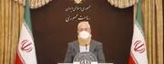 جزئیات جدید از دیدار روحانی  و رئیسی  | سخنگوی دولت: توافقات هستهای در این دولت به نتیجه میرسد