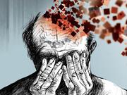 اگر این علائم را دارید تا چند سال دیگر به زوال عقل مبتلا میشوید