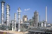 سهم اندک خراسان رضوی از درآمد نفت