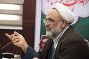 بازداشت ۵۴ عضو شورای شهرهای مازندران طی ۴ سال