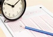افزایش تاثیر سوابق تحصیلی در کنکور ۱۴۰۱ | اجرای سایر مصوبات از ۱۴۰۲