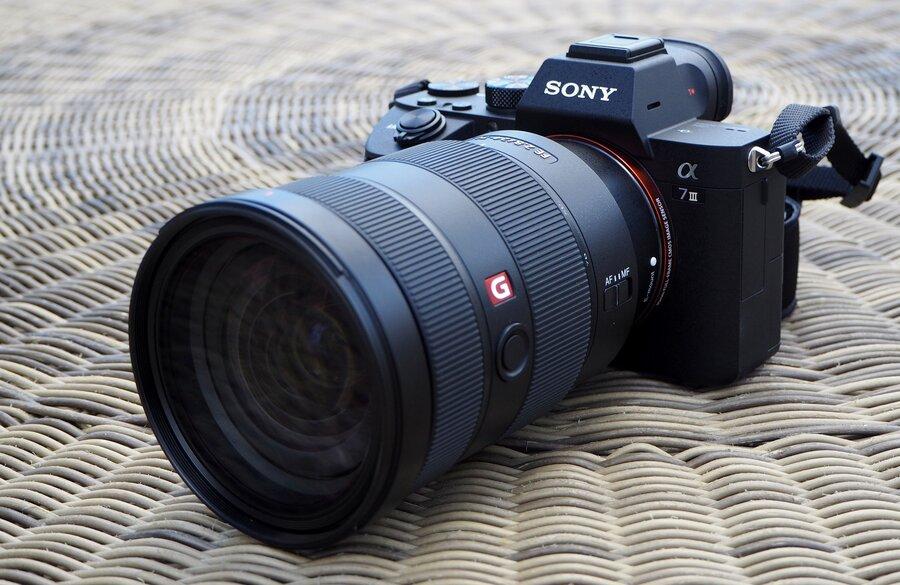دوربین سونی.jpg