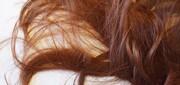 ۸+۱ روش مهم و موثر برای مراقبت از مو