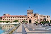 راهنمای سفر زمینی به ارمنستان - صفر تا صد