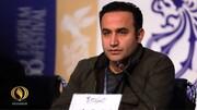 یادداشت کارگردان مردن در آب مطهر برای کودکان افغانستانی