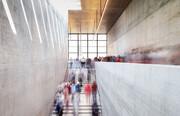 بازدید ماهانه از موزههای برلین رایگان شد