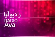 پویش «خانواده من» روی موج رادیو
