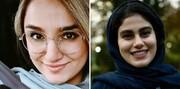 پیامهای تسلیت سخنگوی دولت و سخنگوی وزارتخارجه برای درگذشت خبرنگاران جانباخته