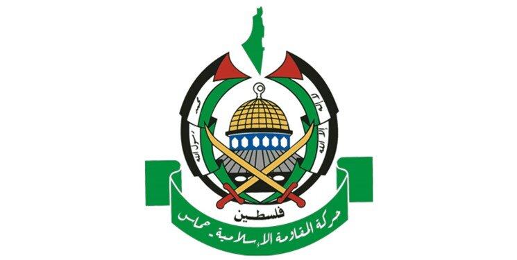 حماس: به دشمن باج نمیدهیم، اسرا در برابر اسرا آزاد میشوند
