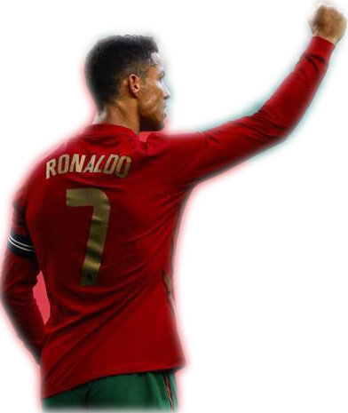 یورو ۲۰۲۰ | شب صعود پرتغال و آلمان با دو شکست و حذف اسپانیا با تساوی؟
