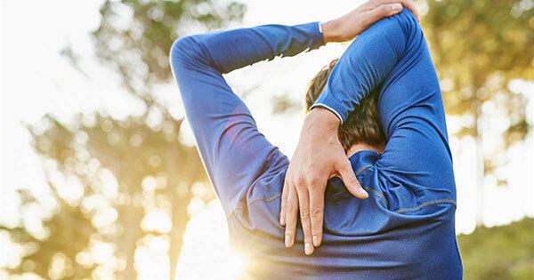 حرکات اصلاحی - ورزش
