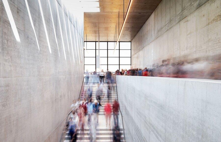 موزههای برلین