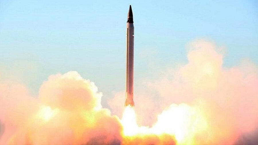 ویدئو و عکس   تیربار موشکی سپاه، دستاورد بینظیر نظامی در جهان   کدام موشکها توانایی پرتاب از این سامانه هوشمند را دارند؟