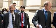 وزارتخارجه آمریکا: تا بر سر همه چیز توافق نشود توافقی در کار نیست