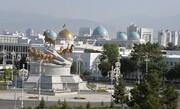 گرانترین شهرهای دنیا برای زندگی کداماند؟ | جایگاه شهرهای ایران