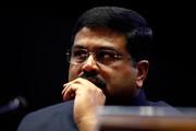 درخواست مجدد وزیر نفت هند از اوپک برای توقف محدودیت عرضه