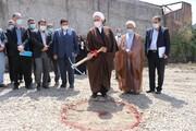 ساخت 3 هزار مسکن محرومین در گیلان