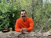 حامد توسلی با سه مستند به تلویزیون بازمیگردد | معرفی مشاغلی که نادیده گرفته شدند