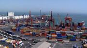 زنگ خطر برای تجارت ایران در خلیج فارس | ترکها در راهند!