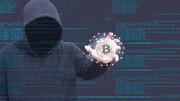 دستبرد هکرها به ۶۰۰۰ مشتری یک صرافی رمزارز