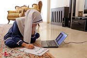 واکنش آموزش و پرورش به خبر حذف شبکه شاد توسط ۳۰۰ هزار معلم