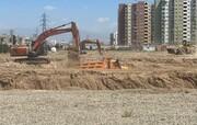 ۲۰۰ هزار واحد مسکونی برای کارگران واحدهای صنعتی ساخته می شود