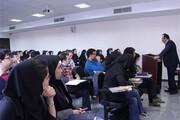دانشجویان دانشگاه آزاد میتوانند در شهر محل سکونتشان مهمان شوند
