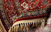 افزایش ۸۰ درصدی صادرات فرش دستباف