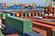 افزایش ۹۷درصدی صادرات کالاهای قم