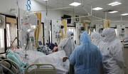 جولان کرونا در پایتخت | آمار بستریها از ۹ هزار نفر گذشت | مسئولان در تدارک افزایش تختهای بیمارستانی