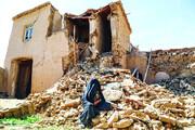 هر ۱۰ سال یک زلزله بالای ۷ ریشتر در ایران داریم | چرا زمینلرزه در ژاپن خسارت ندارد و در کشور ما تخریب میکند؟