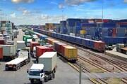 صادرات کالا از مرکزی دو برابر واردات