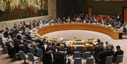 نامهنگاری ۳ کشور به شورای امنیت علیه ایران