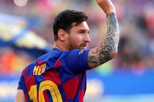 مسی در آستانه تمدید قرارداد با بارسلونا | ۳ بازیکن قربانی ادامه حضور لئو در نیوکمپ می شوند